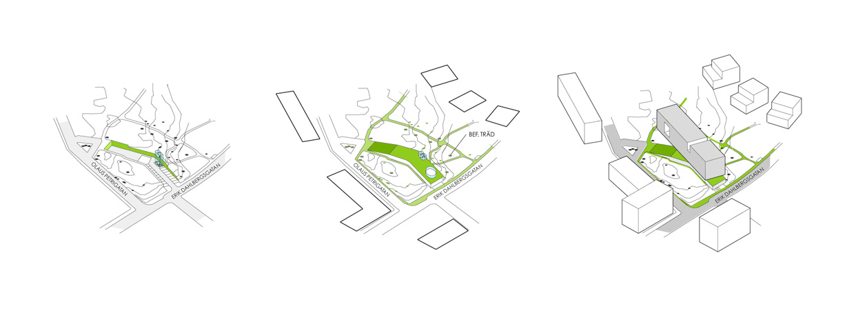 adjukanten_gardet_stockholm_student_bostad_diagram_varg_arkitekter