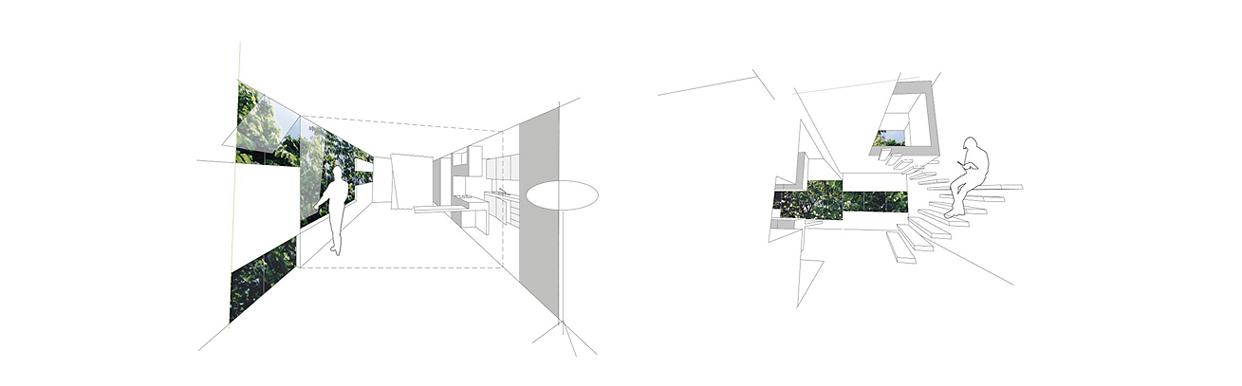 adjukanten_gardet_stockholm_student_bostad_illustration_skiss_interiör_varg_arkitekter