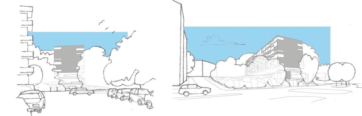adjukanten_gardet_stockholm_student_bostad_illustration_skiss_varg_arkitekter