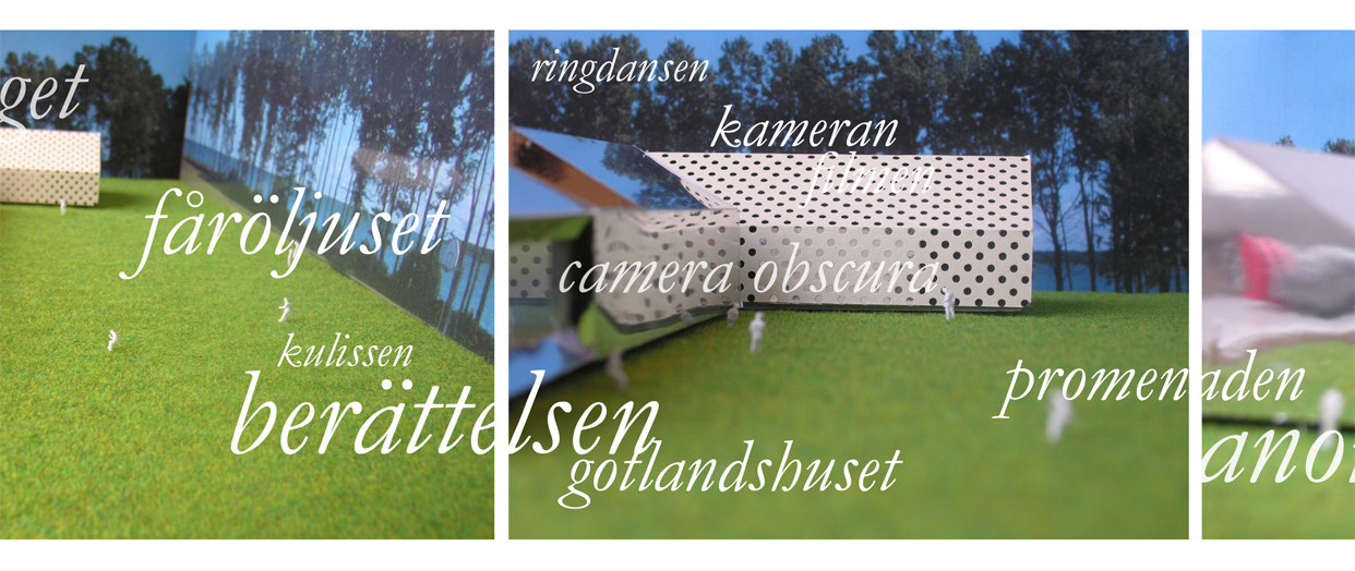 bergmancentre_fårö_gotland_illustration_varg_arkitekter