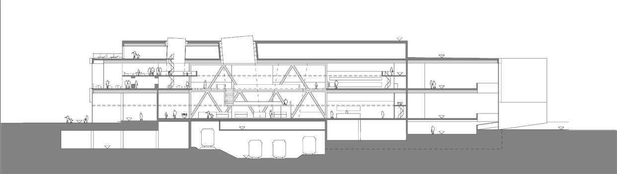 modevaruhus_vallingby_sektion2_varg_arkitekter