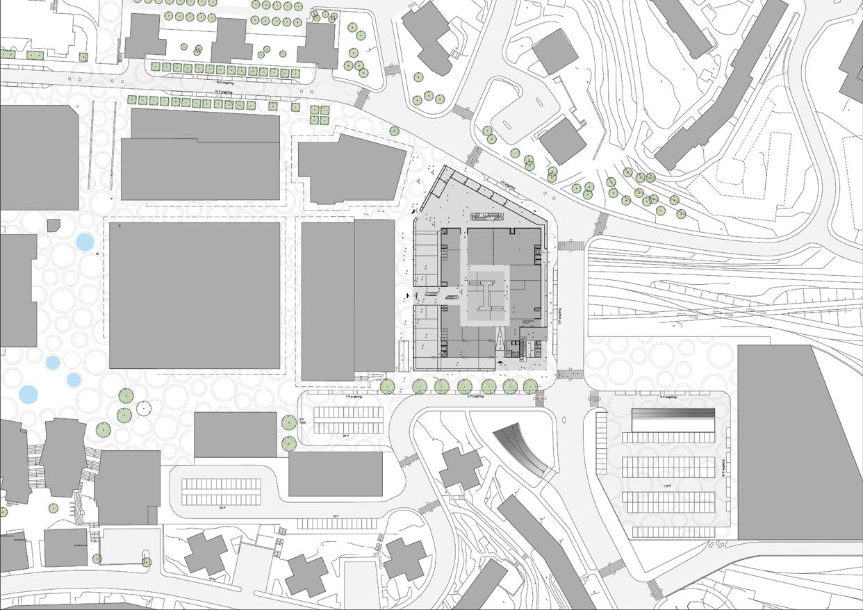modevaruhus_vallingby_sitplan_varg_arkitekter