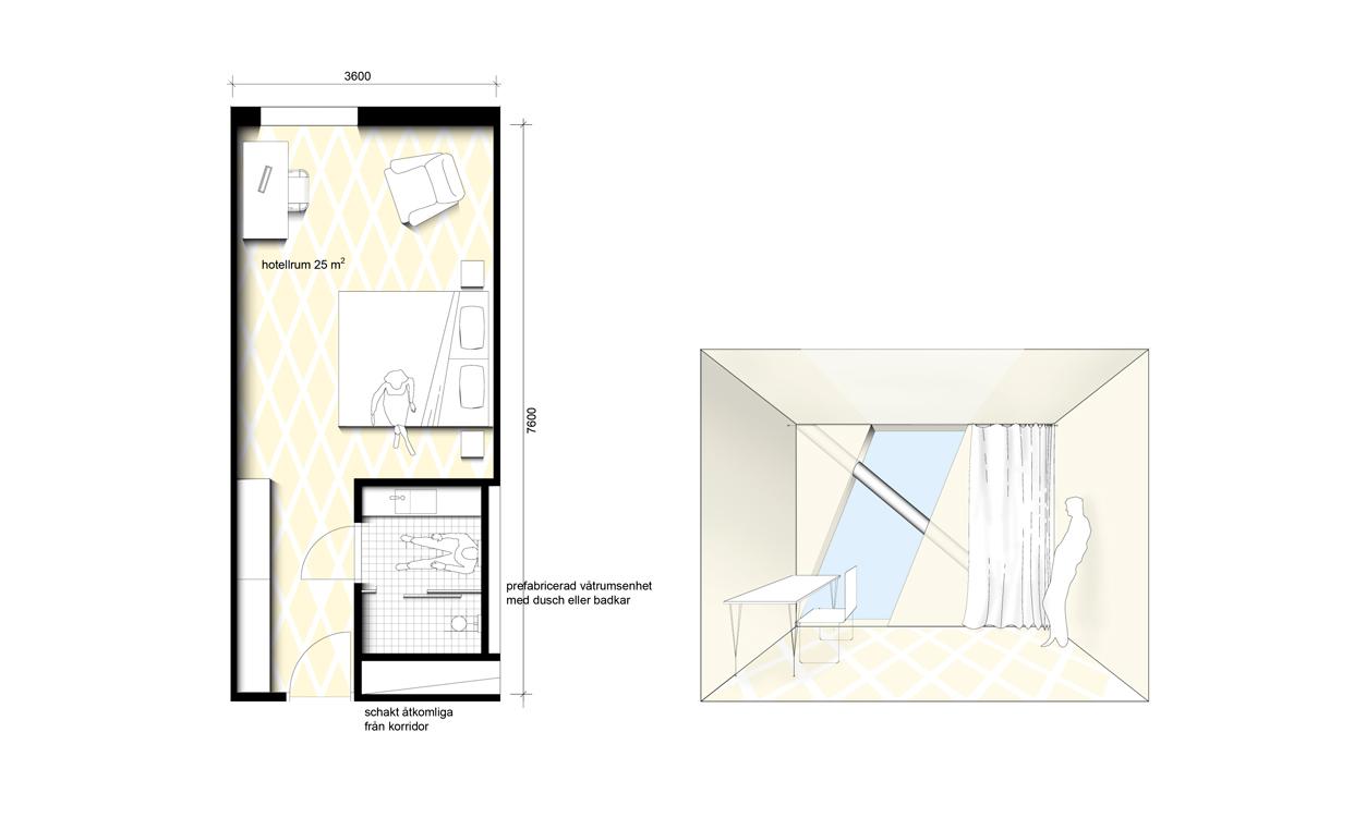 solna_city_hotel_hotellplan_detalj_varg_arkitekter