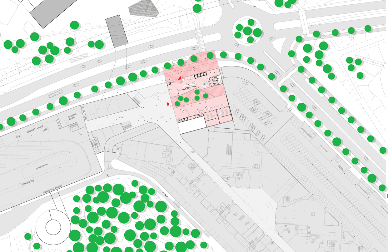 solna_city_hotel_sitplan_varg_arkitekter
