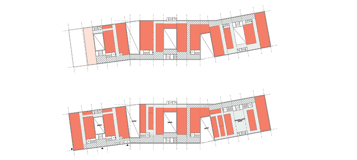 turebergsskolan_sollentuna_stockholm_plan_varg_arkitekter