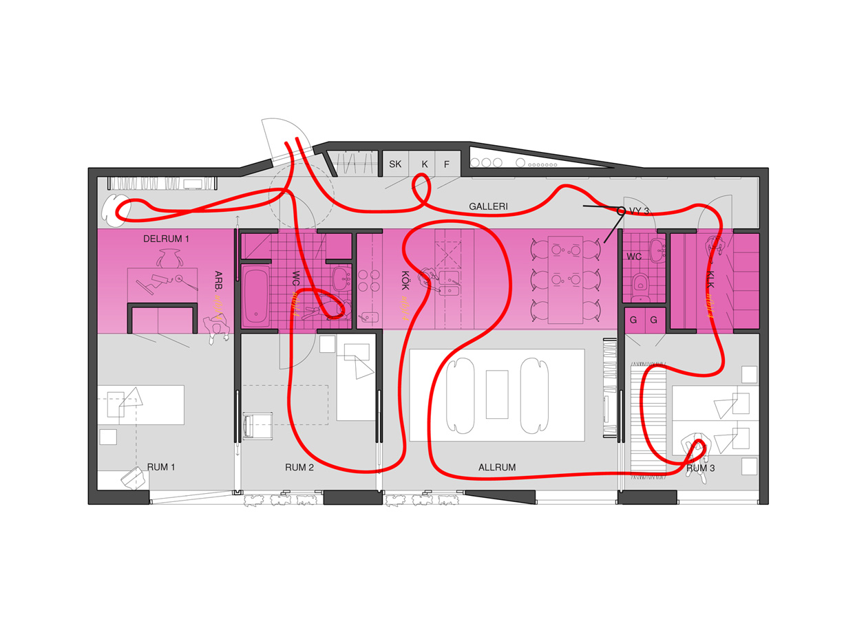 unblock_grimman_södermalm_stockholm_bostader_plan_varg_arkitekter