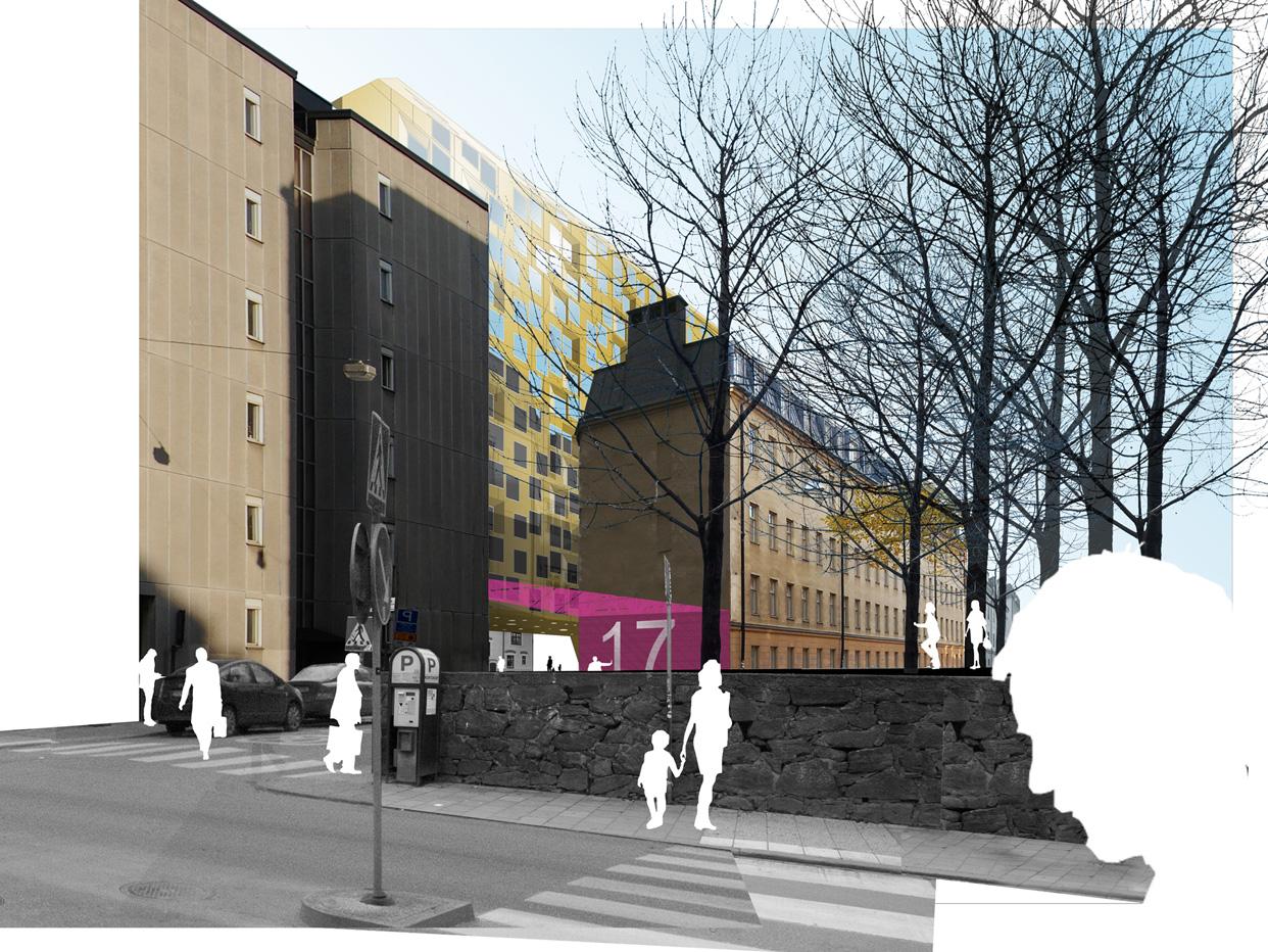 unblock_grimman_sodermalm_stockholm_bostader_illustration_gatuvy_varg_arkitekter
