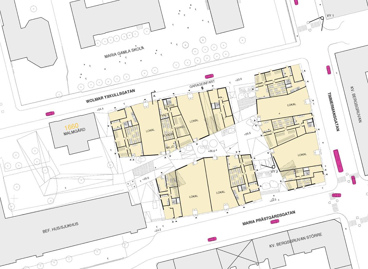 unblock_grimman_sodermalm_stockholm_bostader_illustration_kvartersplan_varg_arkitekter