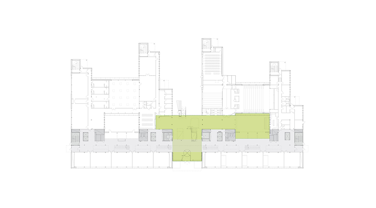 zanderska_huset_ombyggnad_plan_oversikt_varg_arkitekter
