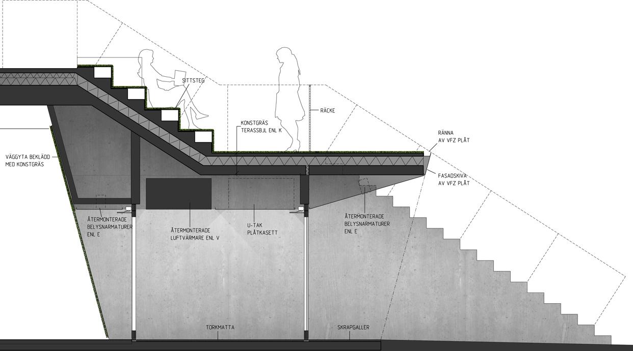 zanderska_huset_ombyggnad_trappa_sektion_varg_arkitekter